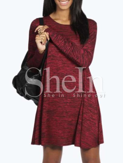 rochita-burgundy-shein-maneca-lunga