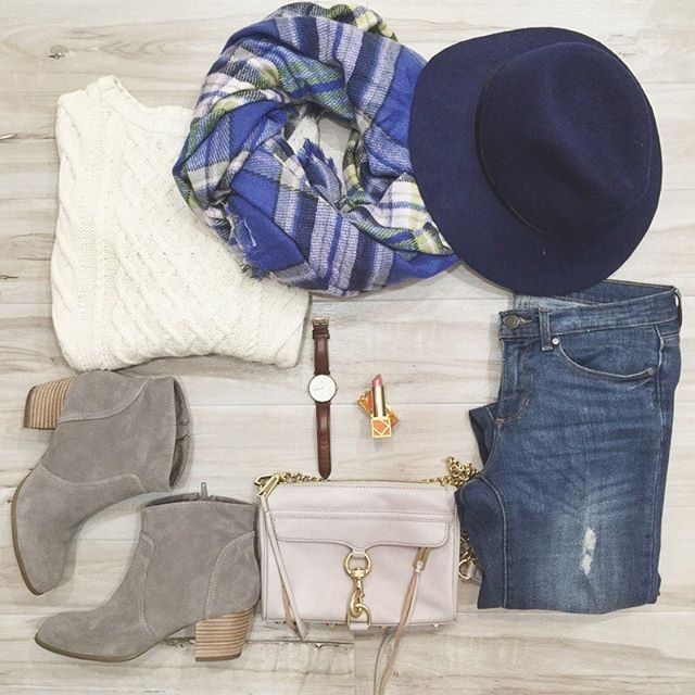 autumn-inspiration-outfit