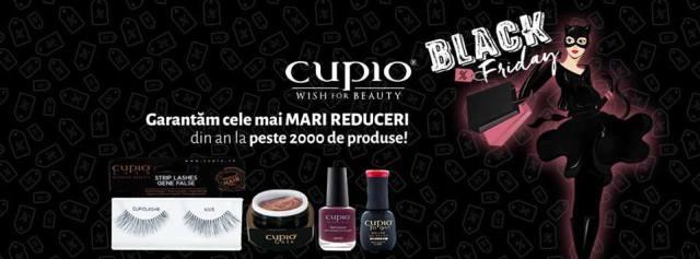black-friday-cupio