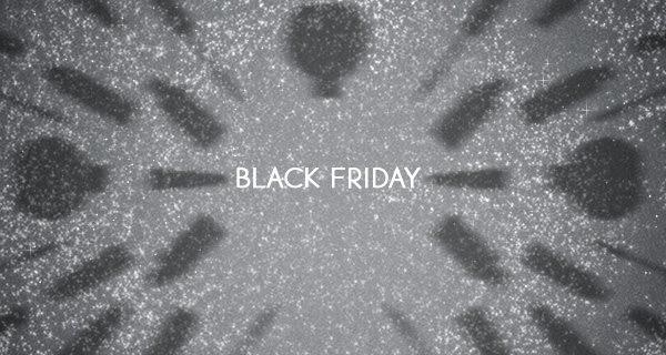 black-friday-yves-rocher