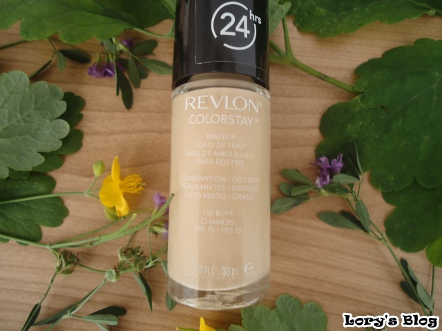 fond-de-ten-revlon-colorstay