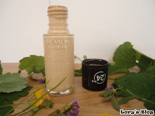 review-fond-de-ten-revlon-colorstay-fara-pompita