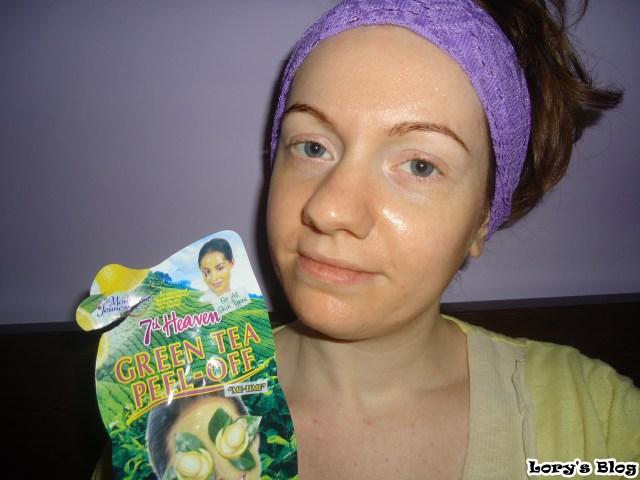 review-masca-7th-heaven-green-tea