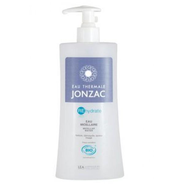 solutie-micelara-jonzac-rehydrate-lorysblog