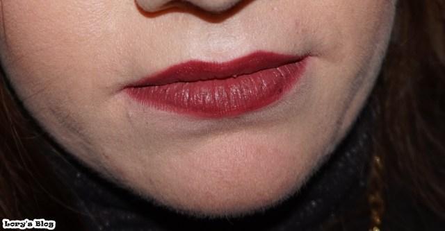 machiajul-meu-de-revelion-lips