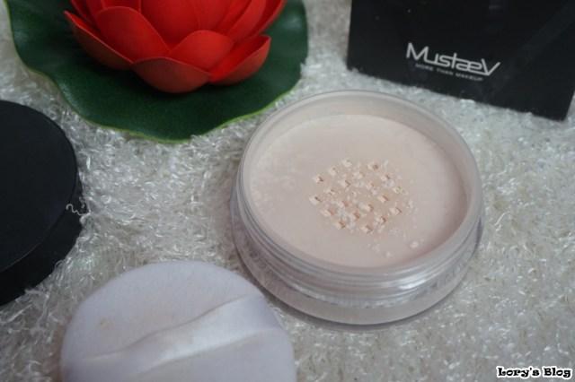 Optimized-review-pudra-mustaev-translucida-dozare