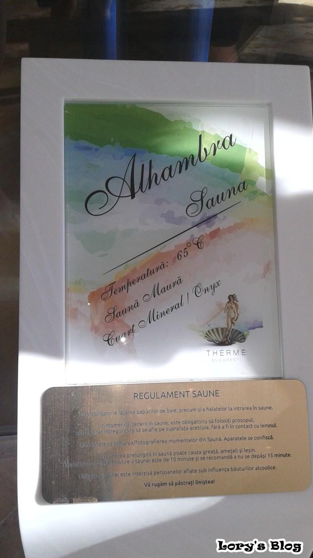 therme-bucuresti-alhambra-sauna