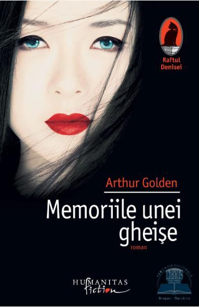 memoriile-unei-gheise-libris.ro