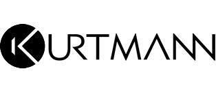 kurtman logo