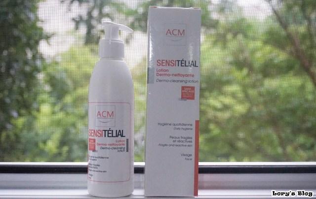 lotiune de curatare-ACM-sensitelial