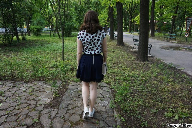 ootd-comfy-and-casual-back