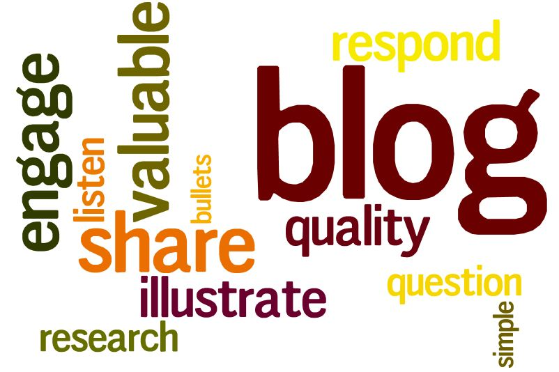blog-wordle-11