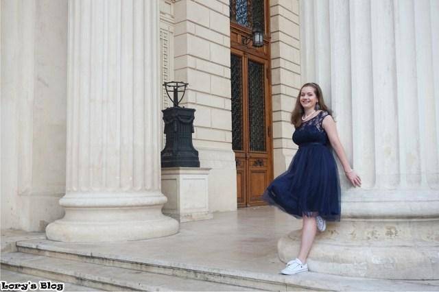 rochie-eleganta-cu-tenisi-lorys-blog