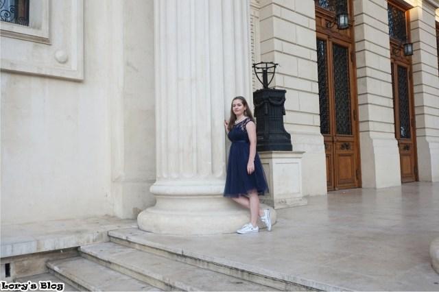 rochie-zaful-eleganta-cu-tenisi-lorys-blog