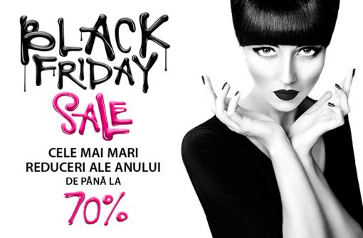 black-friday-aoro