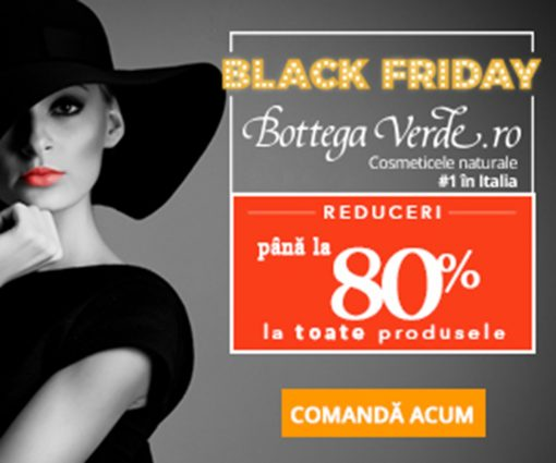 black-friday-bottegaverde