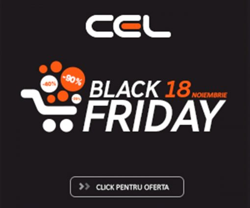 black-friday-cel-ro
