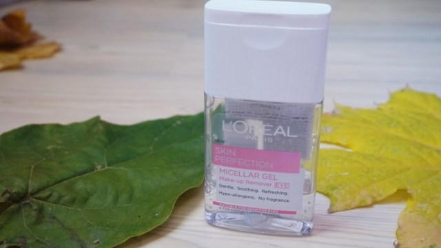gel-micelar-loreal