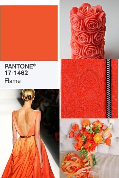 culorile-anului-2017-pantone-flame