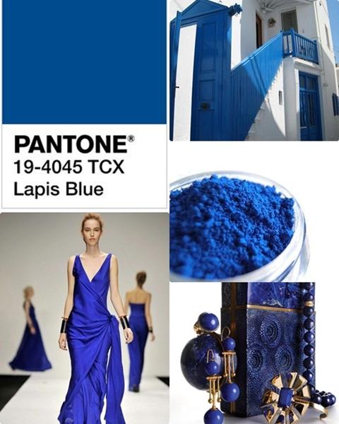 culorile-anului-2017-pantone-lapis-blue