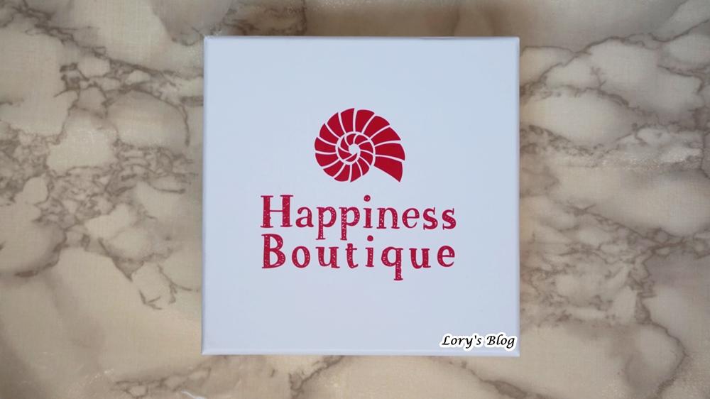 Happiness Boutique – magazinul fericirii pentru femei