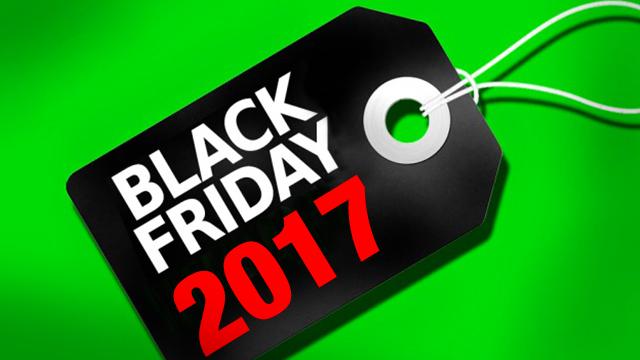 Sfaturi pentru cumpărături de Black Friday