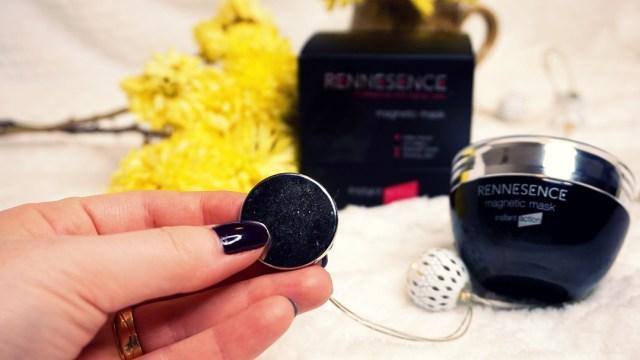 magnetic mask Rennesence Biotissima - Life Care