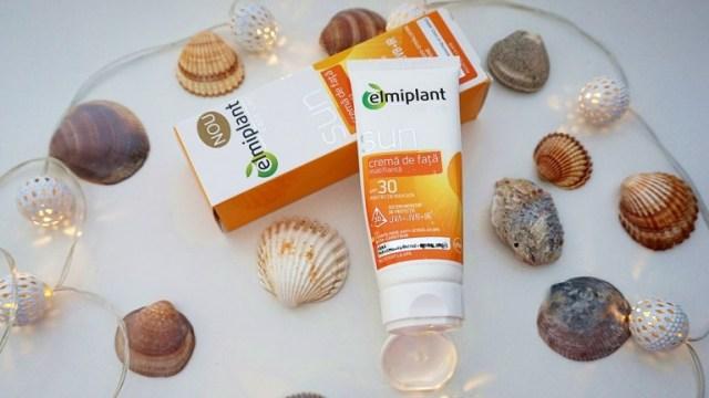 Crema-Elmiplant-Sun-cu-SPF30
