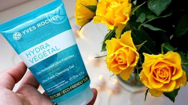 review-gel-de-curatare-Hydra-Vegetal