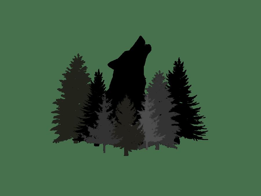 l-orée-du-loup