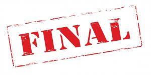 Final Award 8 yay-17722466-digital