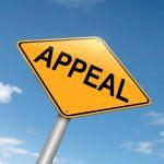 Confirming Arbitration Awards 12