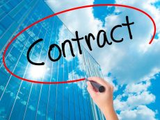 Narrow Arbitration Clauses - Contract