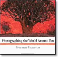 photographingtheworldaround