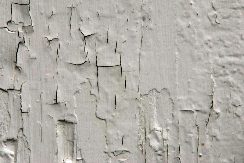 Overlay Montage - Texture