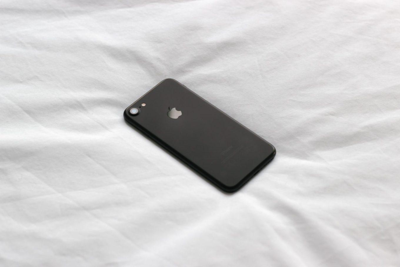 Apple iPhone 7 Plus - iPhone 6S