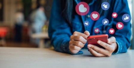 The Inevitable Social Media Trends of 2021