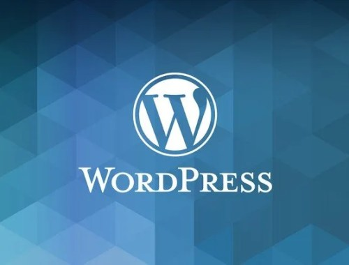 wordpress is the right blogging platform or you