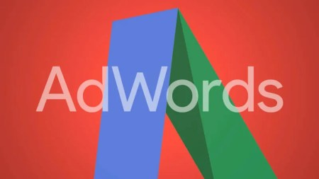 Google adwords campaign targeting demographics