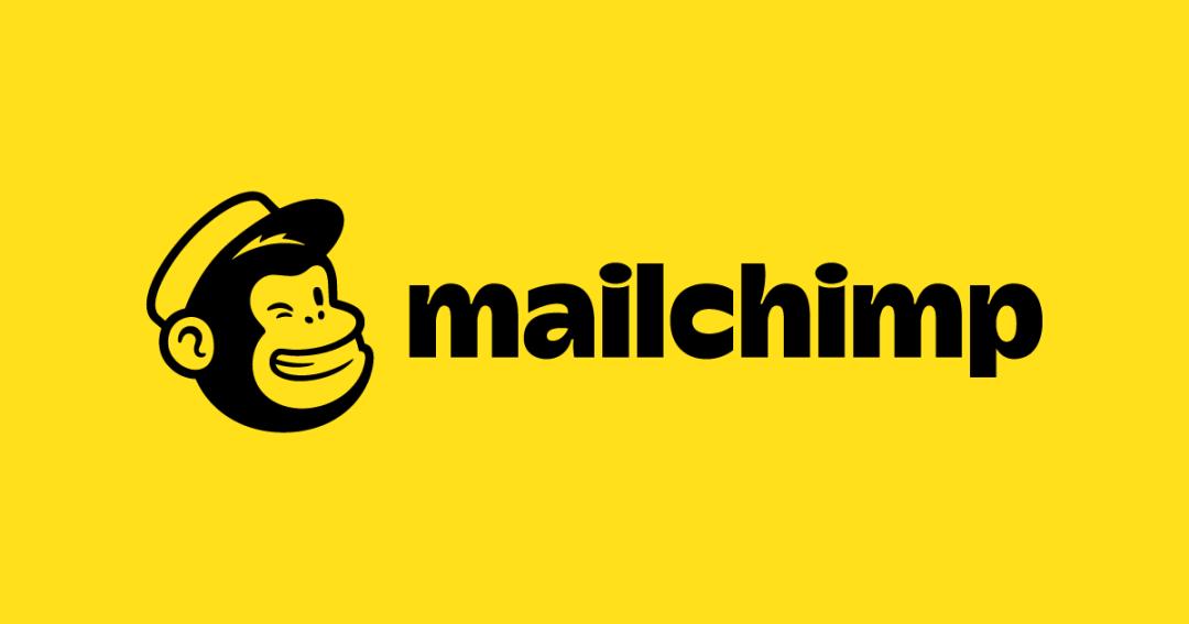 mailchimp marketing email