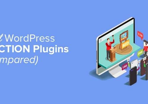best-wordpress-auction-plugins