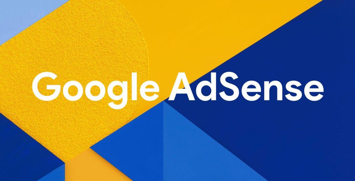 How to Make Money With Google AdSense on WordPress?