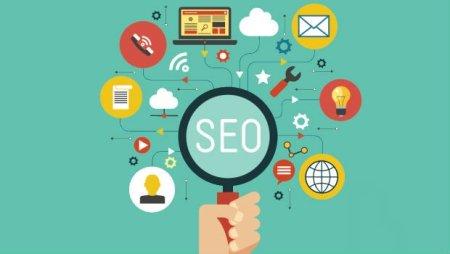 5 Tips for Killer Legal SEO Marketing - Digital marketing