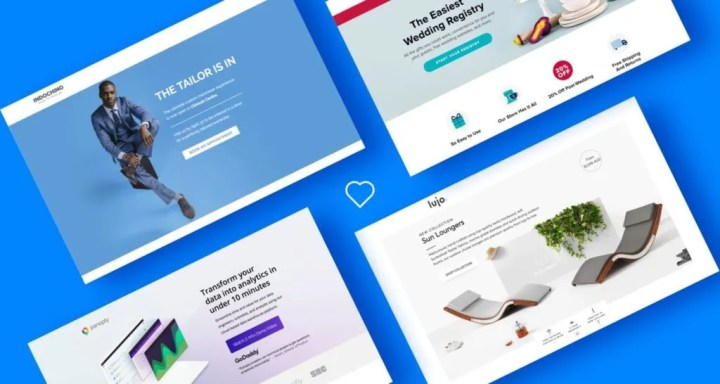 landing-page-deisng-example