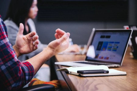 Gaining a deep understanding the prob HD photo