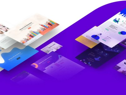 2021 Updated Divi Theme Review: Is It Really All You'll Ever Need, or A Waste of Money?