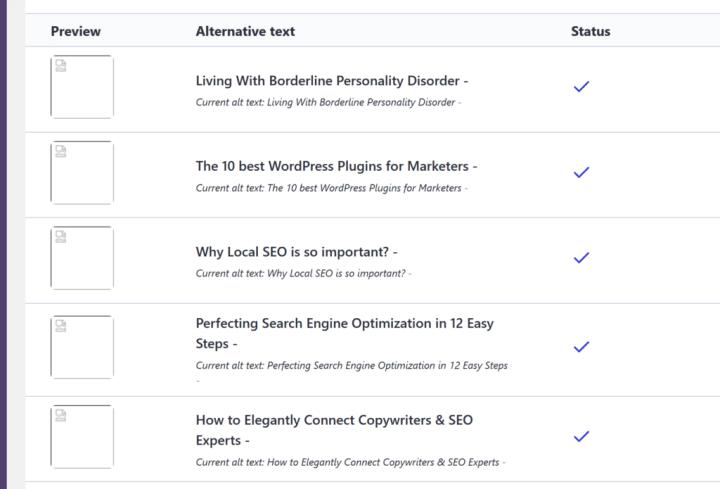 ImageSEO.io - Worst Premium WordPress Plugin Ever!