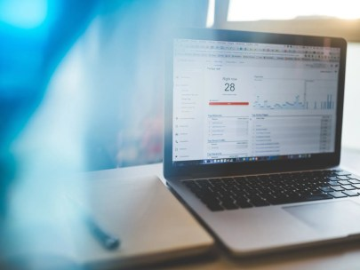 Top Biggest Changes in Google Analytics 4: What's New?
