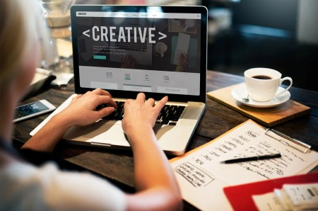 Creative content? Don't ignore these 7 rules.