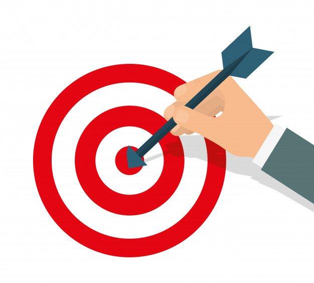 Programmatic Advertising: The Future For Online Marketers - Marketing - Lorelei Web